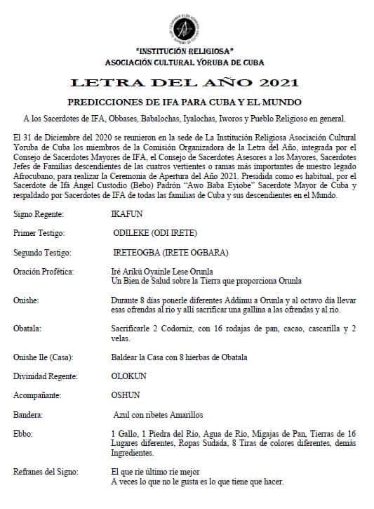 letra_del_ano_2021_2