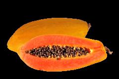 fruta-bomba