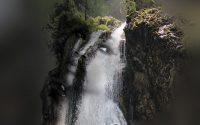 oshun-rio