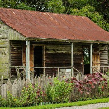 casa-esclavos