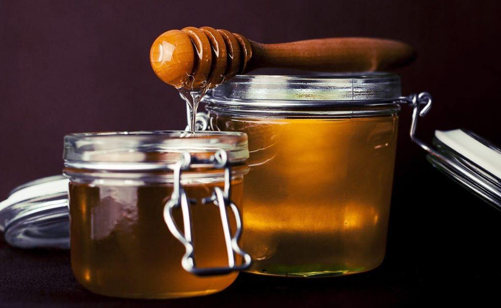 miel-para-oshun