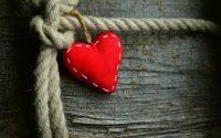 amarre-amor_oshun