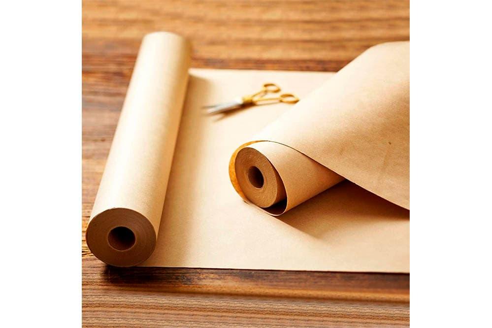 papel cartucho