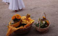 Ceremonia Oshún