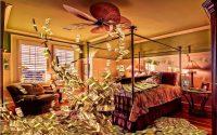 llueva-dinero