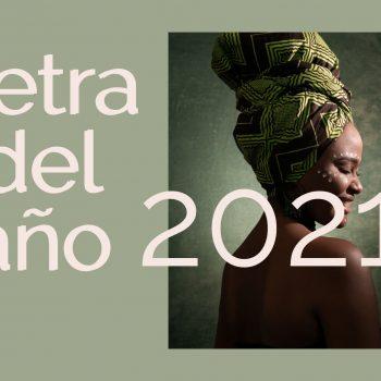 letra_del_año_2021