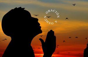 ORACION_A_OSHUN_AMOR