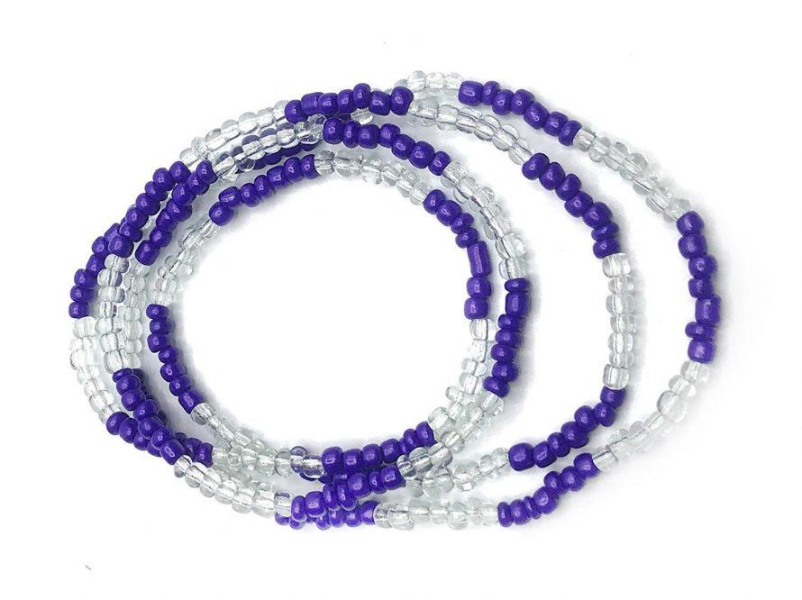 collar-tradicional-yemayá
