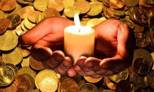 dinero_rezo_oshun