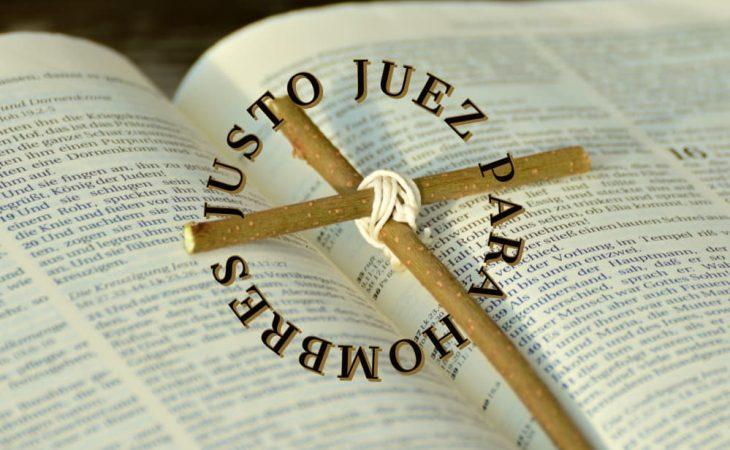 oracion_justo_juez_hombres